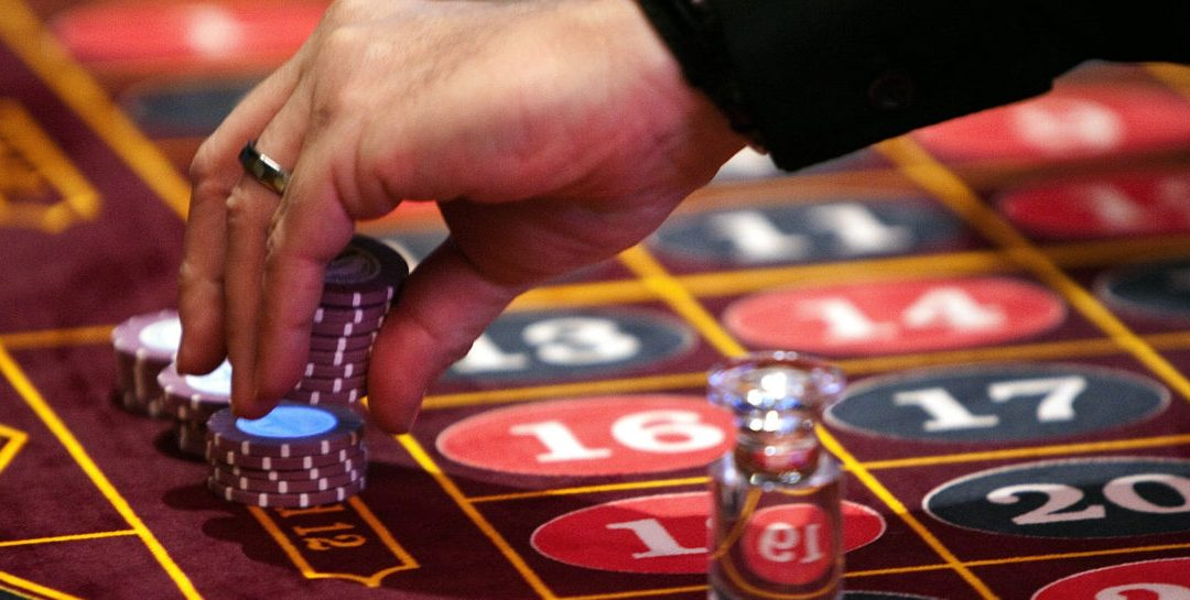 Casino games: which one suits more and why