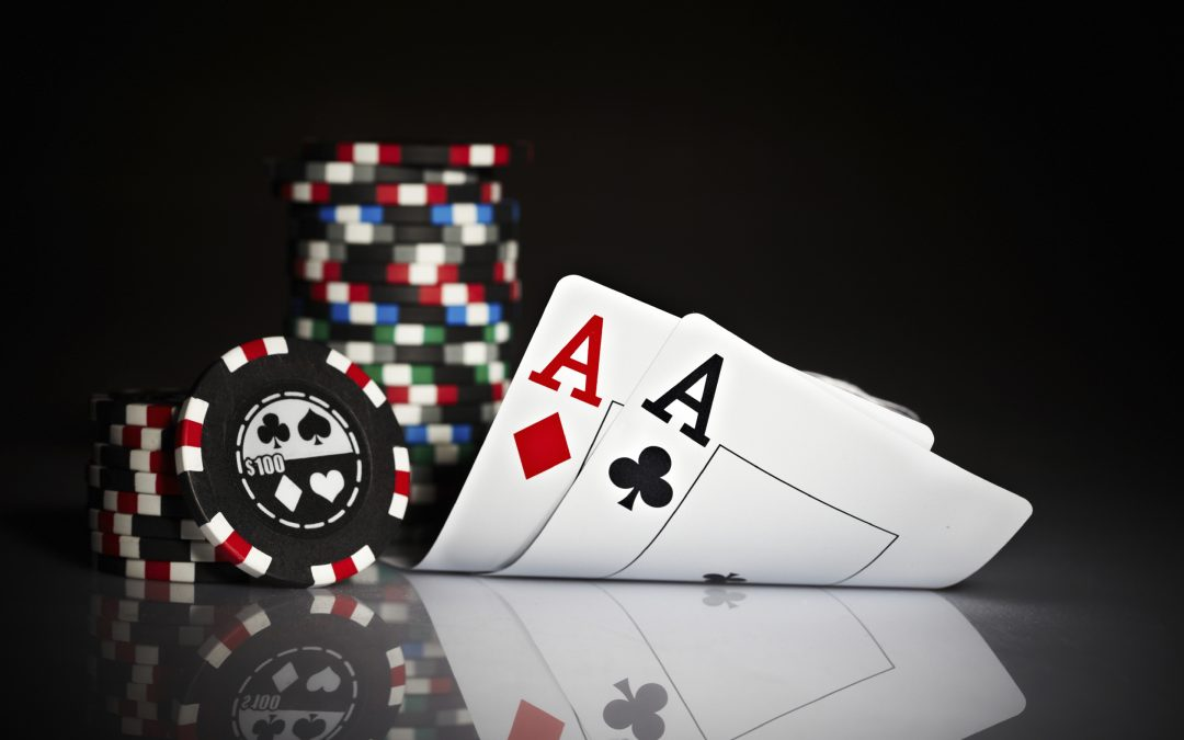 Options to acquire an excellent card game